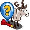 Mystery Game 26-icon