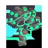 Mystic Stone Tree-icon