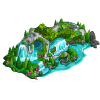 Nesoi Island-icon