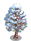 Ornament Tree9-icon