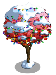 Rainier Cherry10-icon