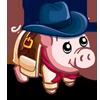 Shipmate Pig-icon