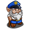Skipper Gnome-icon