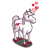 Smitten Stallion-icon
