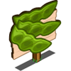 Soybean Mastery Sign-icon