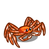 Spider Crab-icon