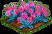 Wild Dandelion 100