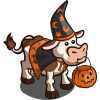 Wizard Cow-icon
