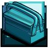 Engineer Toolbox-icon