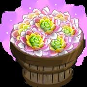 Fairy Blossom Bushel-icon