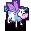 Fairy Cow-icon
