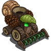 Fairy Harvester-icon