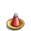 Genie Incense-icon