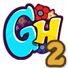 Groovy Hills Chapter 8 Quest 2-icon
