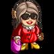 High Fashion Gnomette-icon