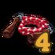 Jump Ropes-icon