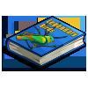 Legendary Birds Book-icon