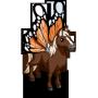 Monshino Monarch-icon