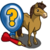 Mystery Game 115-icon