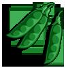 Peas-icon