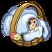 Peek-a-boo Basket-icon