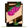 Pixieberry Mastery Sign-icon