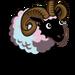 Ram (Stripe)-icon
