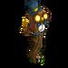 Steam Owl-icon