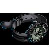 Swiss Watch-icon
