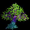 Typhon Tree-icon