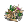 Windmill Piece-Stage 1-icon