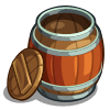 Wine Bucket-icon