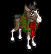 Wreath Foal-icon