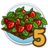 A Berry Picking Blast Quest 5-icon