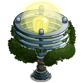 Art Deco Lamp Tree-icon.png