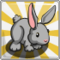 Baby Bunny Rescue-icon
