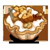 Baklava Tarts-icon