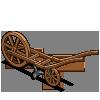 Barrow Plough-icon