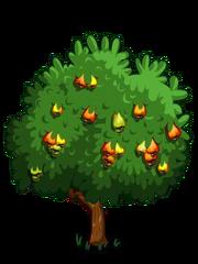 Cashew2-icon