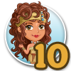 Caveman Club Chapter 9 Quest 10-icon