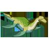 Cryptoclidus-icon
