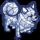 Diamond Dog-icon