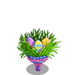 Easter Egg Hunt Tree-icon