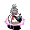 Electric Sheep-icon