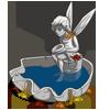 Fairy Leaf Fountain-icon