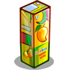Juice Pack-icon