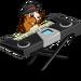 Keyboard Hamster-icon