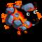 Lava Sheep-icon