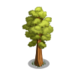 Majestic Redwood Tree 2-icon