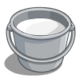 Milking Bucket-icon